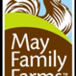 hpp-client-family-farm