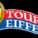 hpp-client-tour-eiffel