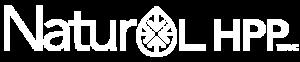 logo-HPP-white-2