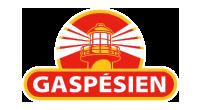 Gaspésien